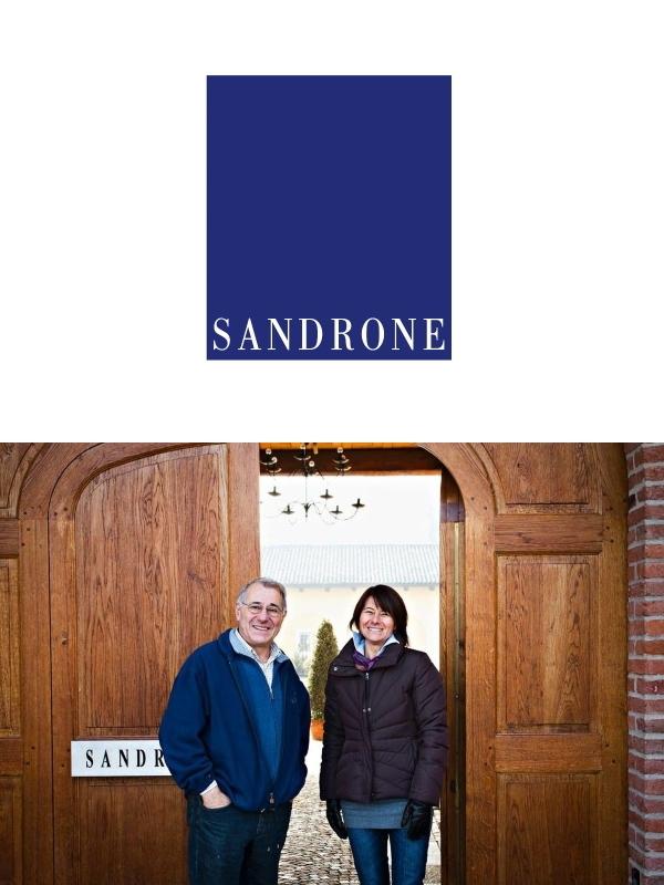 Sandrone Luciano