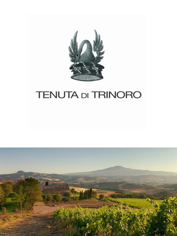 Trinoro