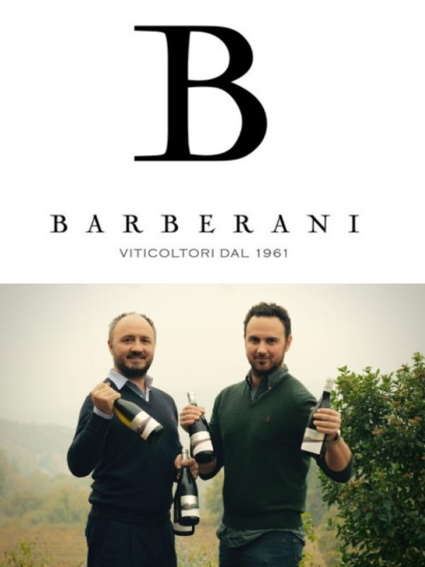 Barberani BIO
