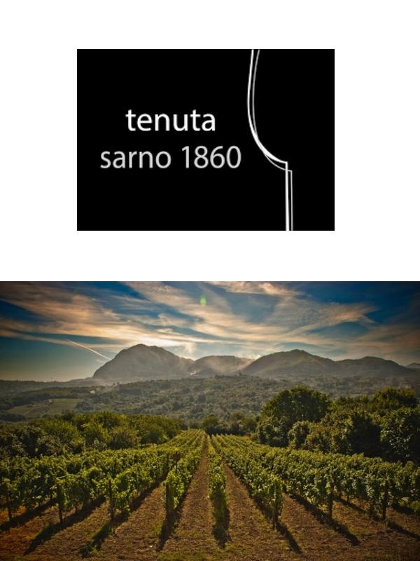 Sarno 1860