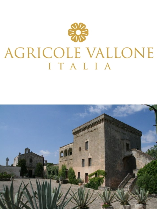 Agricola Vallone
