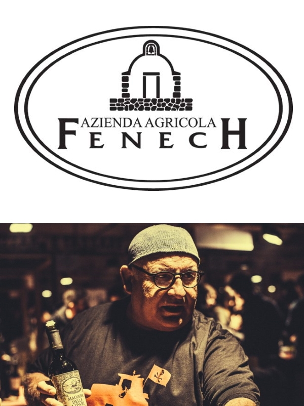 Fenech Francesco