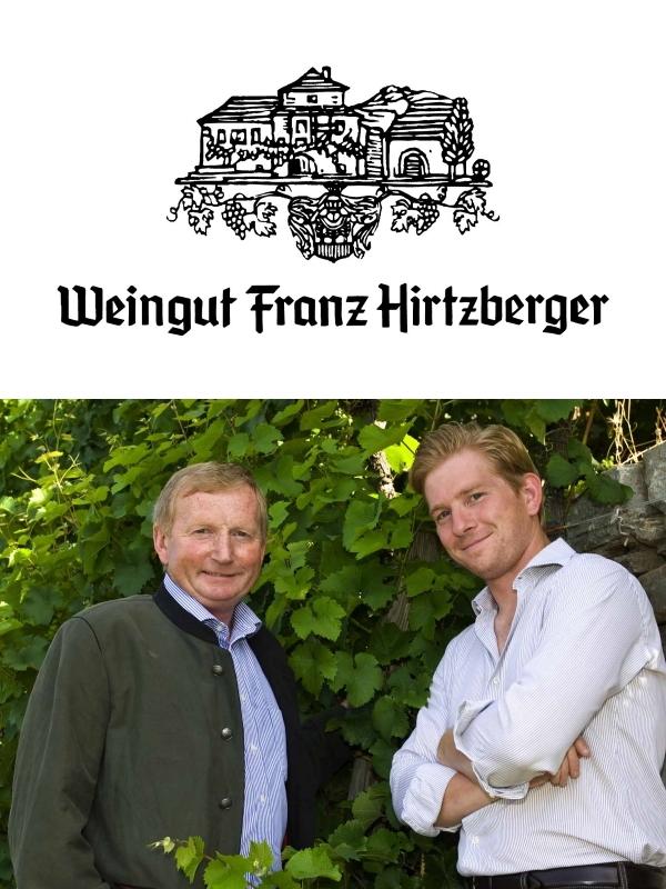 Hirtzberger Franz Weingut