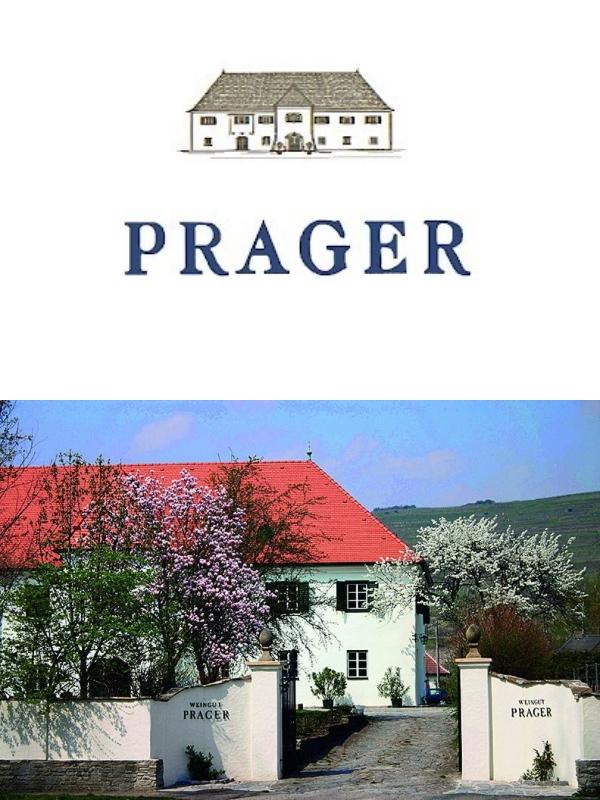 Prager Wachau