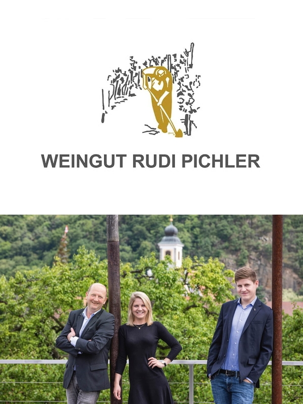 Pichler Rudi