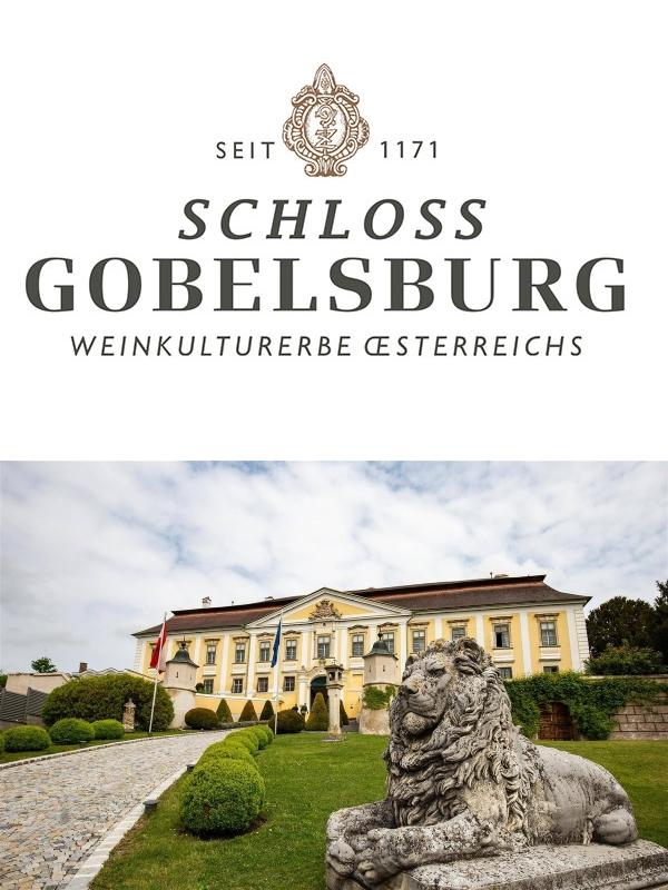 Schloss Gobelsburg Kamptal
