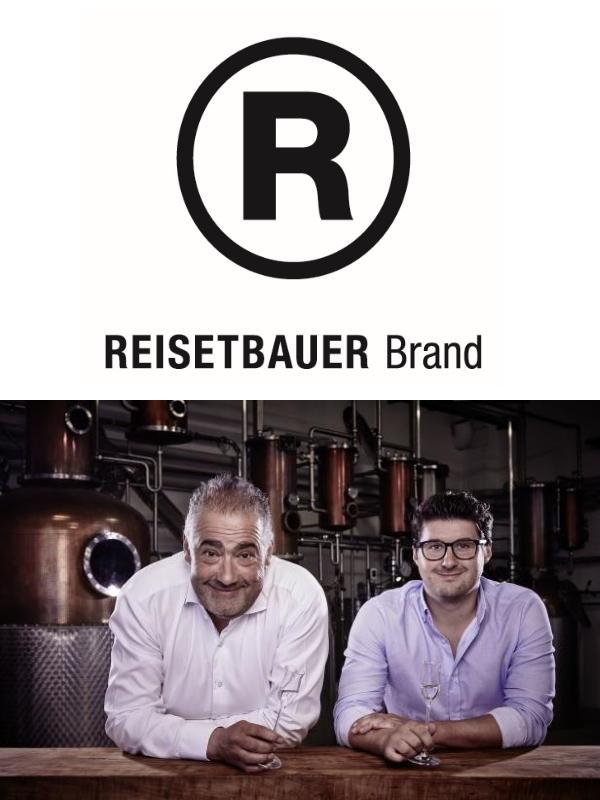 Reisetbauer Distillery