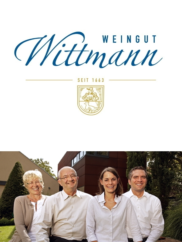 Wittmann Rheinhessen