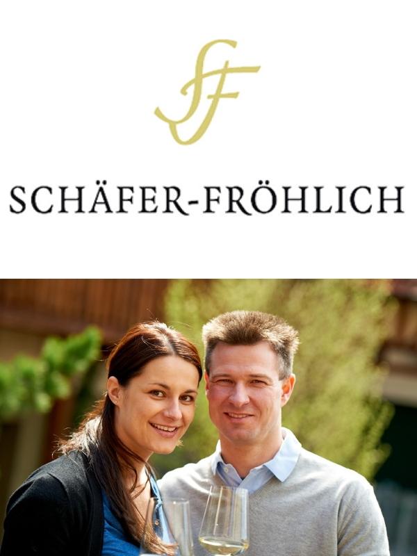 Schäfer Fröhlich