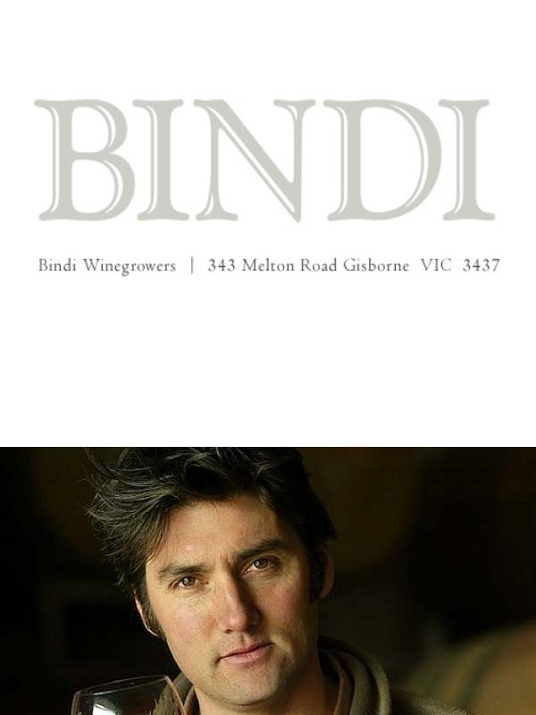 Bindi Winegrowers