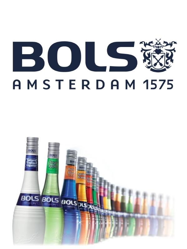 Bols Liquors