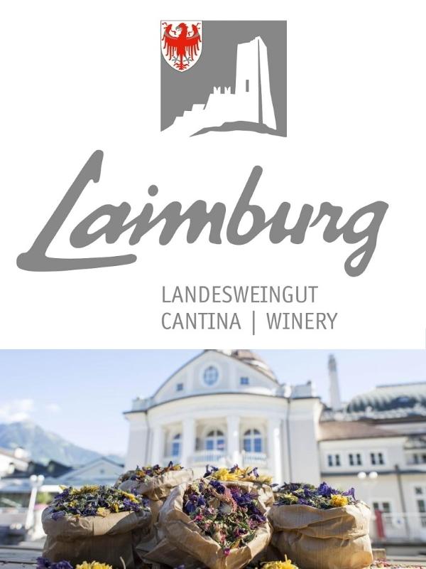 Gachhof Laimburg