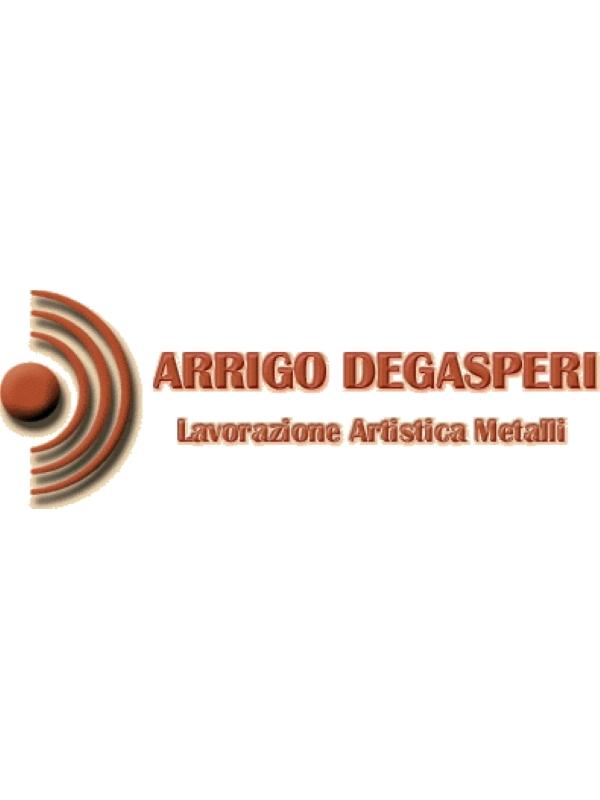 Arrigo Degasperi