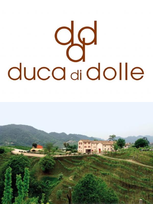 Duca di Dolle