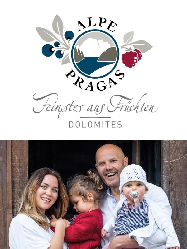 Alpe Pragas