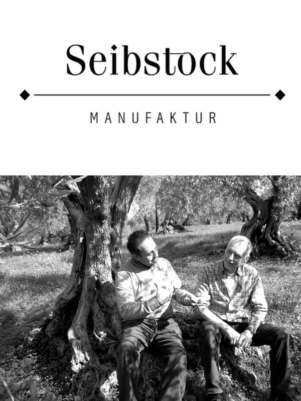 Seibstock