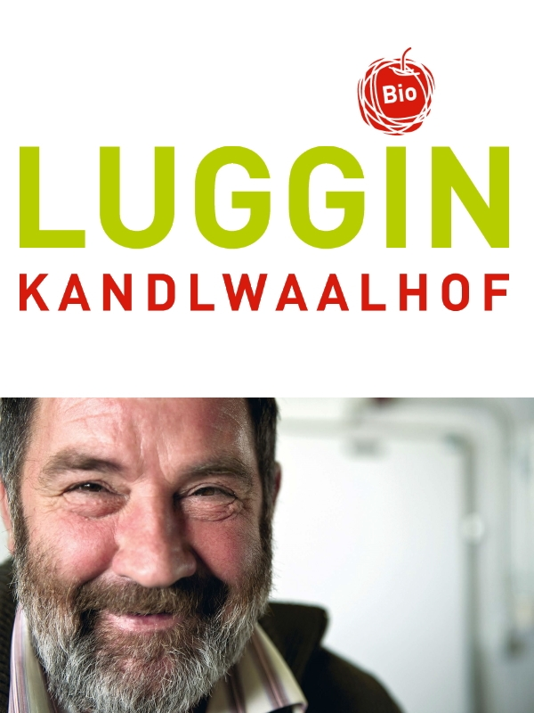 Luggin Kandlwaalhof