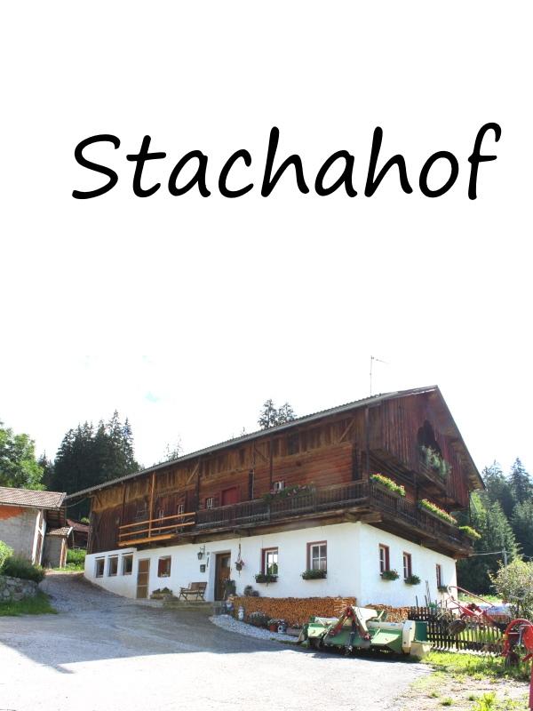 Stachahof