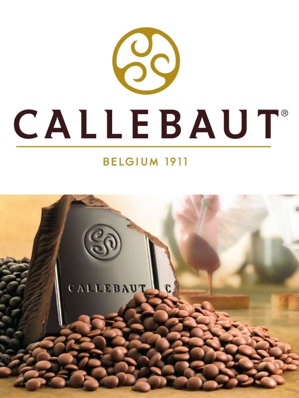 Callebaut Belgium